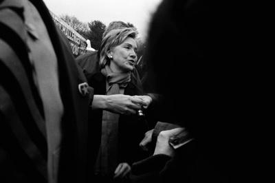 Alanchin-Hillary-B2