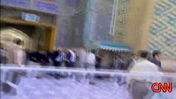Allawi6