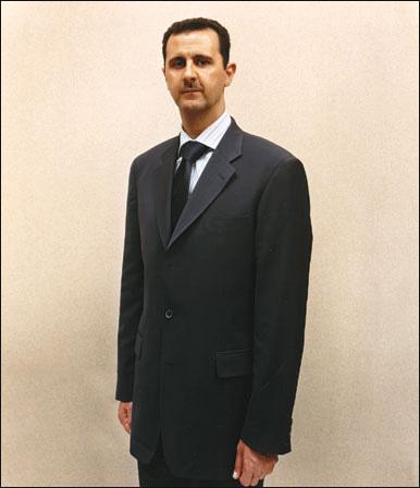 Assadnytmcover1