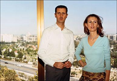 Assadandasmashotsmaller