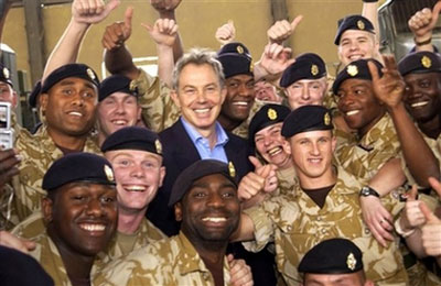Blair-Steps-Down6