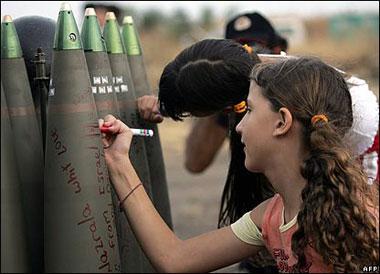 Bombsigning3