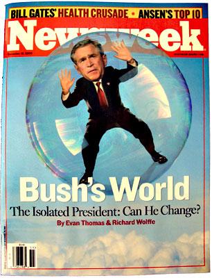 bush-bubble-2.jpg