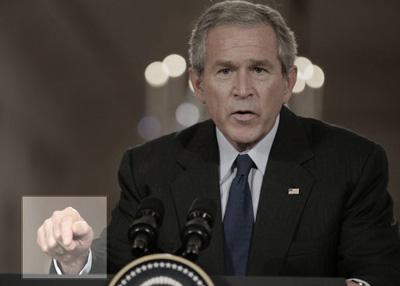 Bush-Finger3