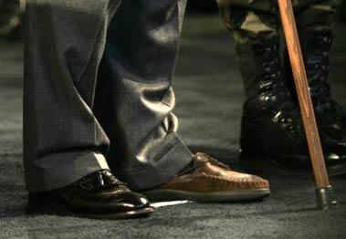 Cheney-Feet-Cain
