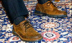 Cheney-Shoe-Close-Up