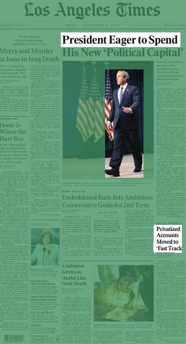 newsscreen1