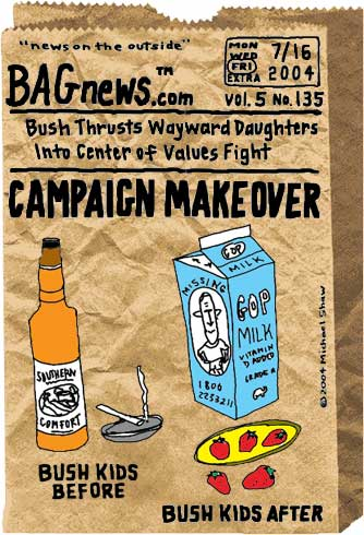 vol5no135campaignmakeover80