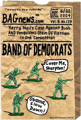 vol5no137bandofdemocrats80
