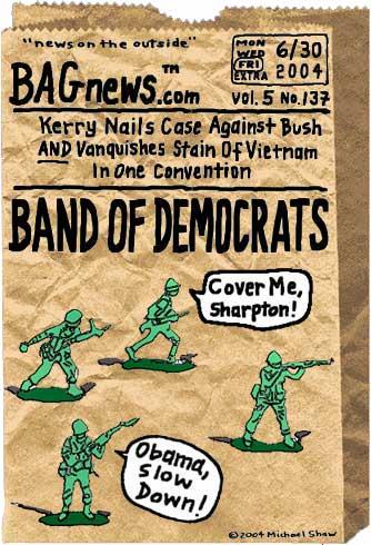 vol5no137bandofdemocrats80