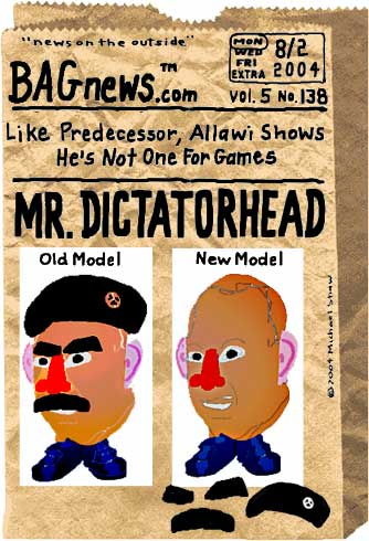 vol5no138dictatorhead80