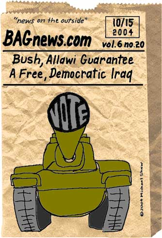 vol6no20freeiraq80