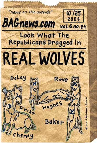 vol6no24realwolves80
