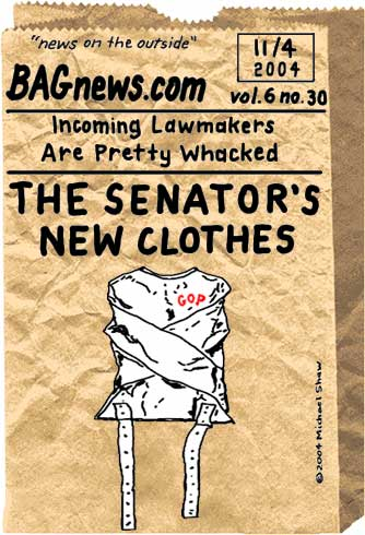 vol6no30senatorsclothes80