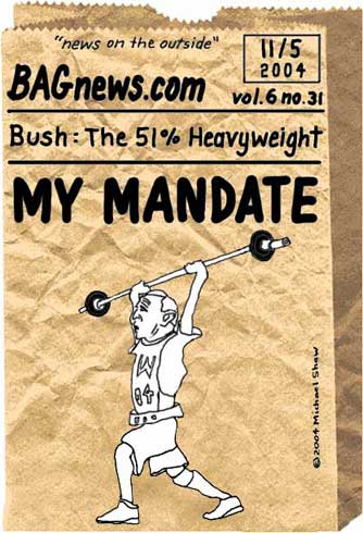 vol6no31mymandate80