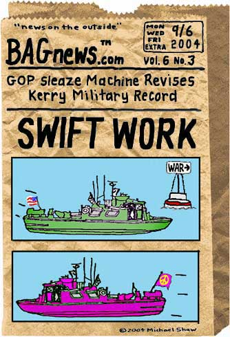 vol6no3swiftworkrev80