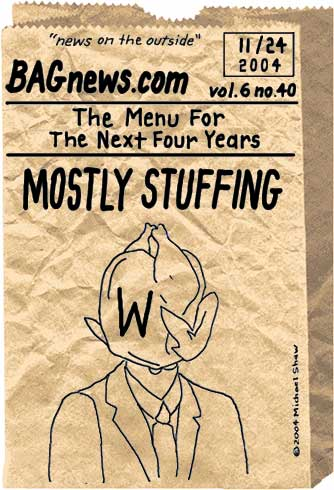 vol6no40mostlystuffing80