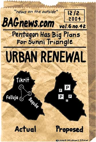 vol6no42urbanrenewal80