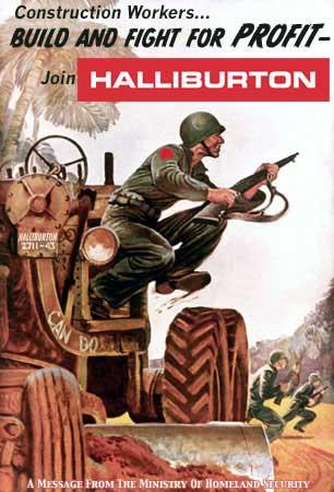 wrighthalliburton