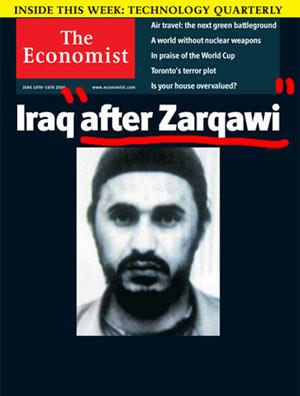 Economist-Zarqawi-Cover