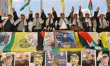 Fatah-Hands-Raised