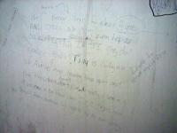 Graffitti13