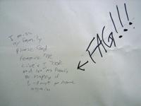 Graffitti15