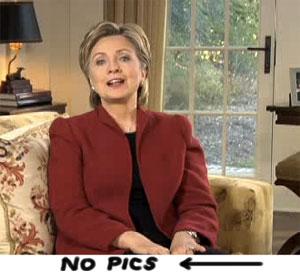 Hillary-No-Pics1