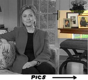 Hillary-Pics1