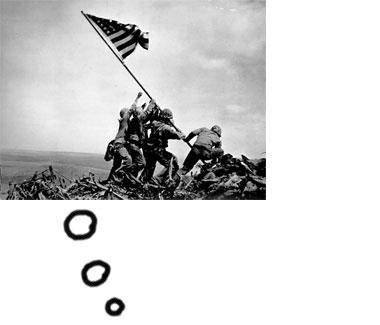 Iwo-Jima-Thoughts-1