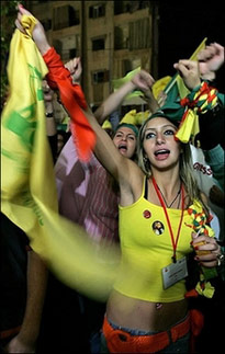 Lebanon-Women-Now