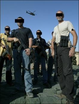 http://bagnewsnotes.typepad.com/bagnews/images/mercenaries-1.jpg