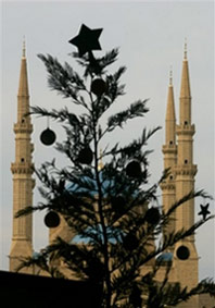 Minaret-Christmas-Tree-1