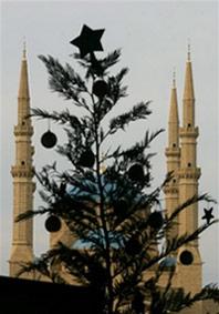 Minaret-Christmas-Tree-1