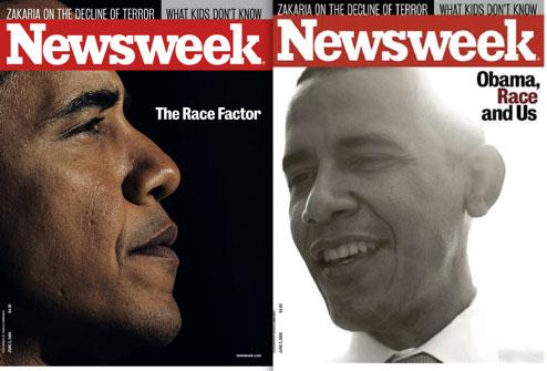 Newsweek-Race-Covers