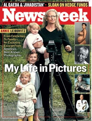 Newsweekleibo-1