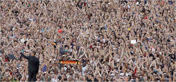 Obama-Crowd-Pleaser