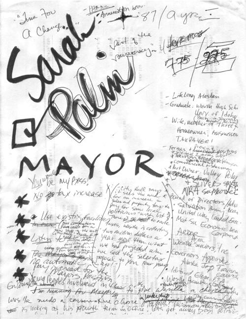 Palin-Doodles2