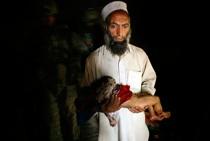 Posl11 Afghanistan0801