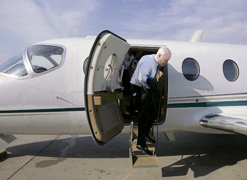 Private-Jet-3