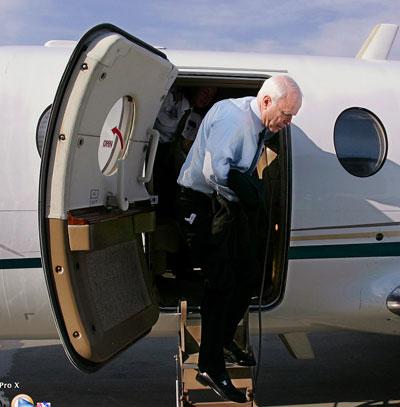 Private-Jet2