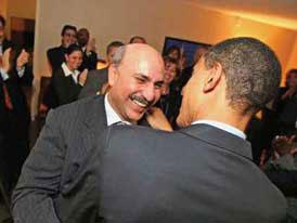 Rezko-Obama-Politico