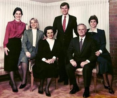 Robertsfamily400
