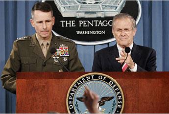 Rumsfeld-Pace-2