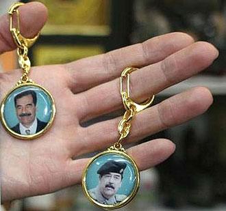 Saddam-Trinkets-1