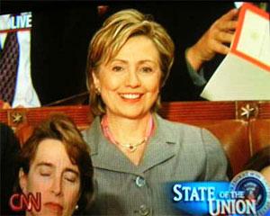 Sotu-Hillary-Laugh-1