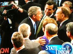 Sotu-Santorum2