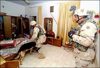 Tikrit-Home-Raid
