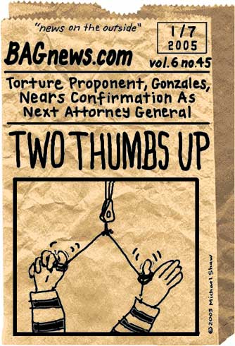 Vol6No45Twothumbsup80-1