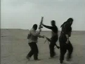 Zarqawiburning1